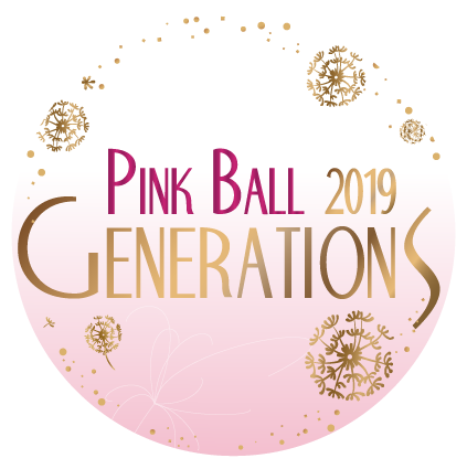 pinkball2019 icon